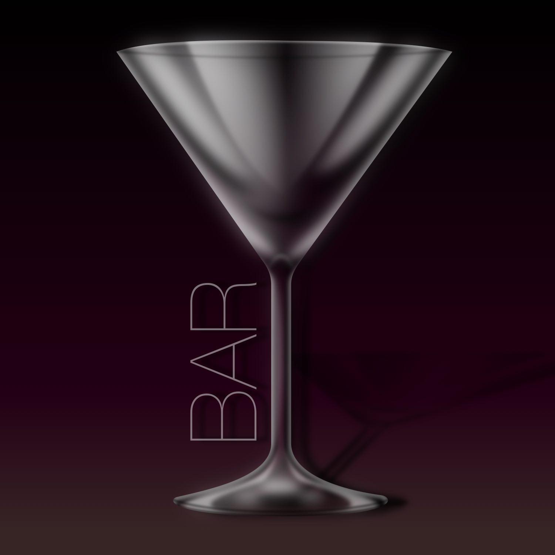 wine glass ringtone