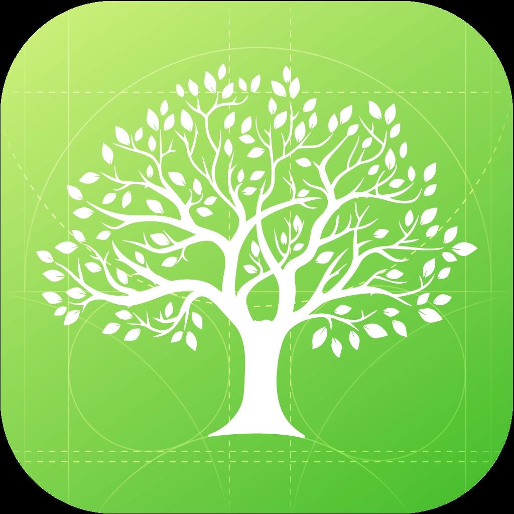 MobileFamilyTree - Genealogy on your iPhone and iPad