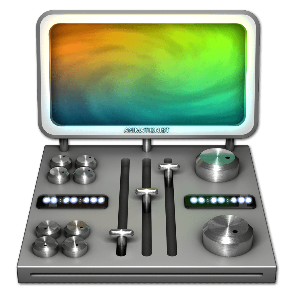 animationist for mac free download