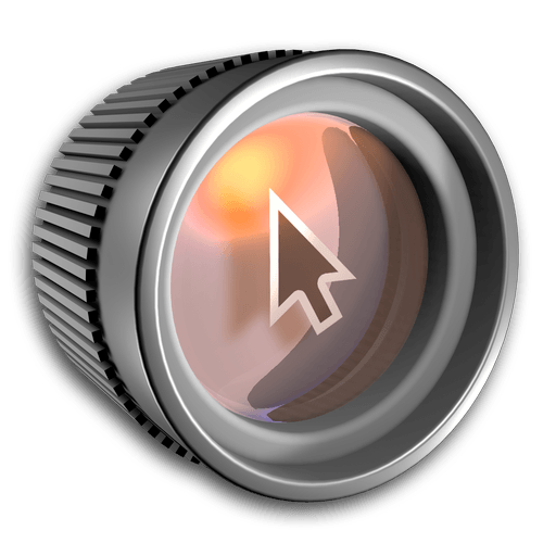 Synium » How can I re-download my purchase from the Mac App