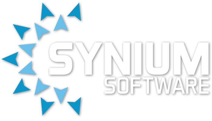 Synium » Major Update: MacFamilyTree 9 und MobileFamilyTree 9 released