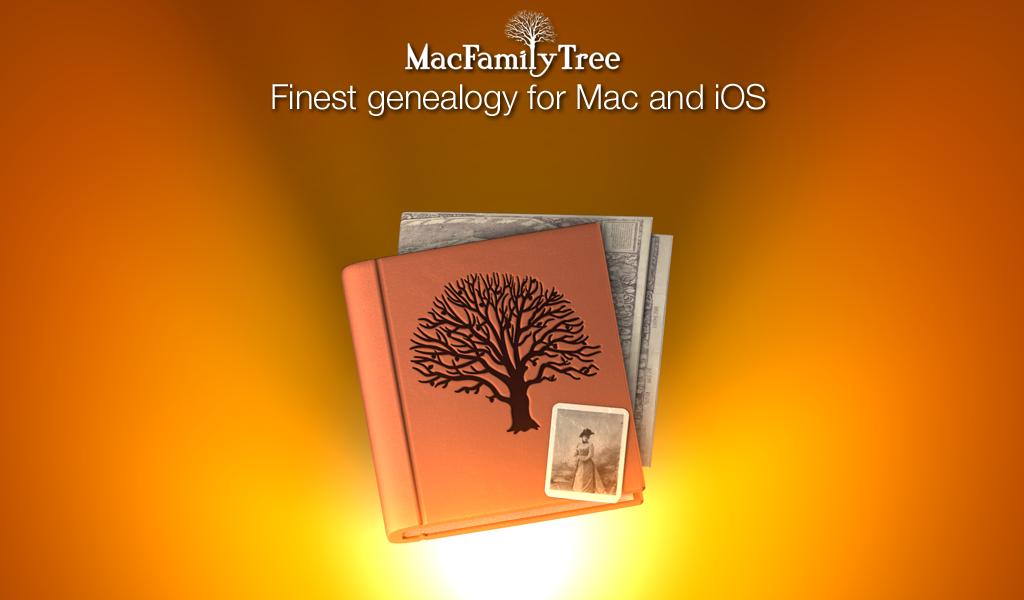 Manual for ftm for mac 2017