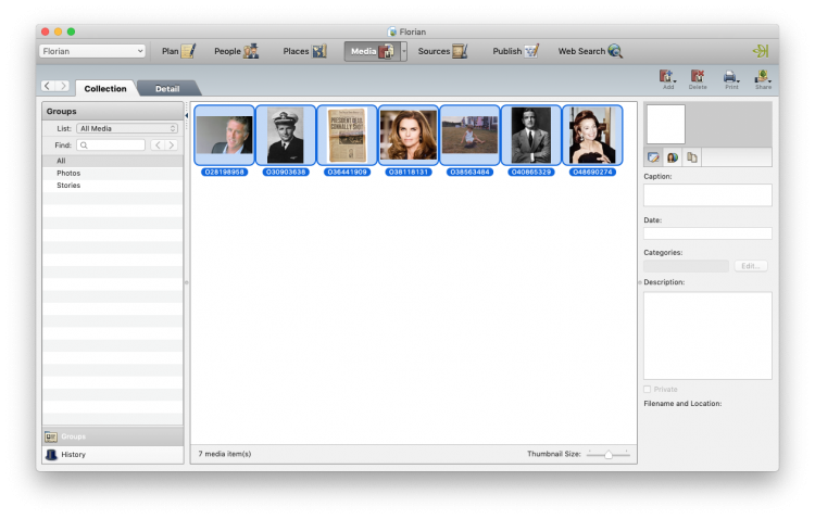 Synium » Switch from Family Tree Maker to MacFamilyTree and